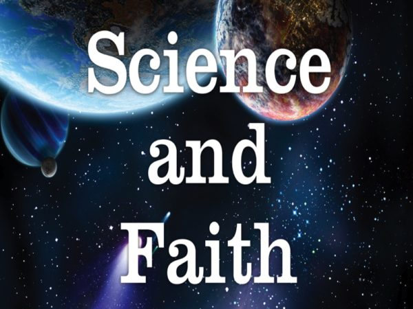 Science & Faith